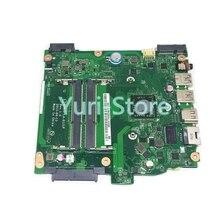 NOKOTION NBG2K11002 для Acer ES1-520 ноутбук материнская плата B5W1E LA-D121P полный Тесты