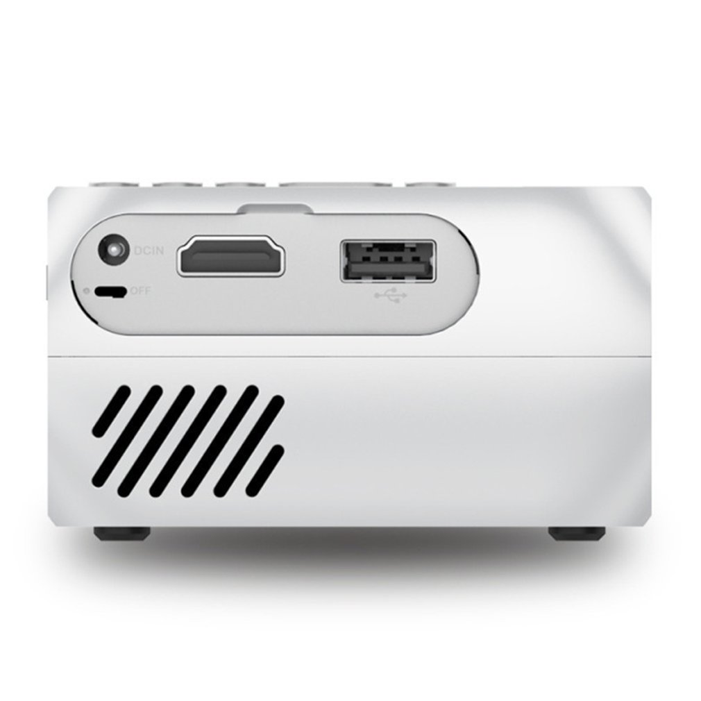 yg320 mini portatil led projetor usb hdmi 02