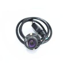 5mp uvc Протокол usb модуль камеры фиксированный фокус 5pin