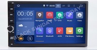 Android 8.0 4GLTE car dvd player for nissan xtrail Qashqai juke 2 din universal gps radio video player stereo car gps navigation
