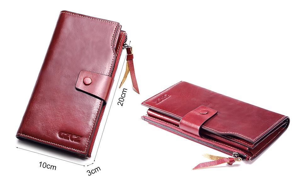 women-wallet-red-L07_03