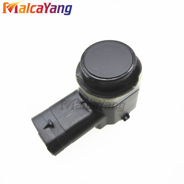 For Ford Fiesta Focus Mondeo S-Max C-Max C-Max Car Parking PDC Sensor 8A6T-15K859-AA 8A6T15K859AA