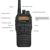 Cable de Programación USB Para Zastone DP880 IP67 A Prueba de agua Walkie talkie Digital de Accesorios