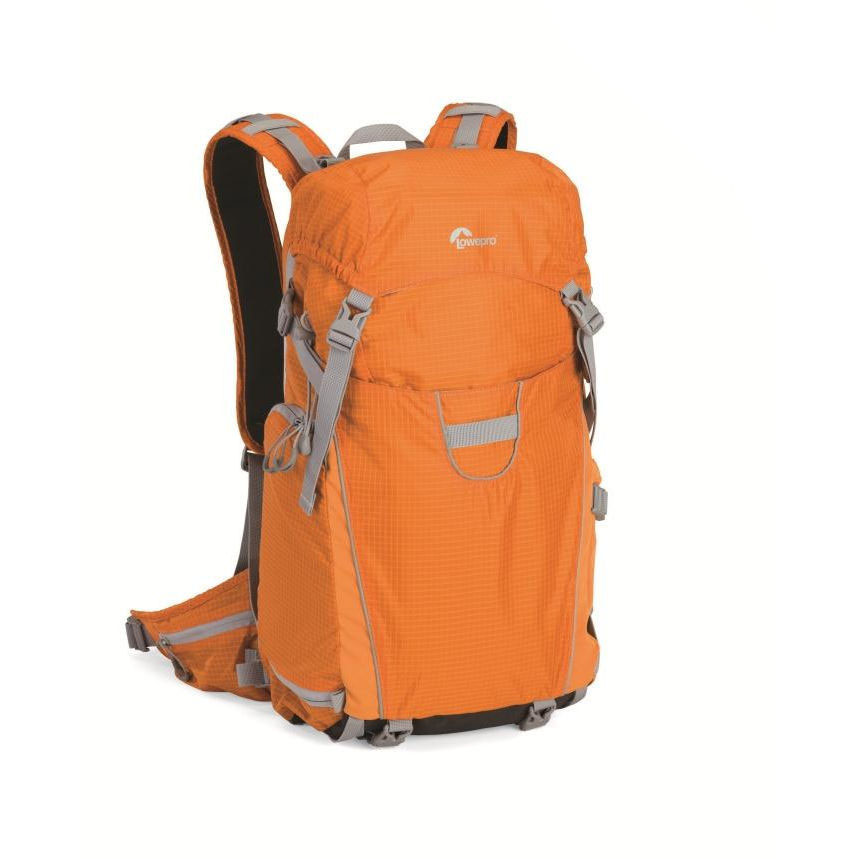 Free Shipping  Hot Sale Lowepro Photo Sport 200 aw PS200 Shoulder Of SLR Camera Bag Camera Bag Waterproof Bag Wholesale free shipping new lowepro mini trekker aw dslr camera photo bag backpack with weather cove