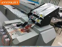 New Ciss sytem bulk ink system for Mutoh RJ900 RJ901 RJ1304 VJ1604 VJ1638 etc printer(8 color) цена 2017