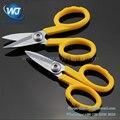 Fiber Optic Miller KS-1 Kevlar ShearsKavlar Scissor/Kavalr Cutter