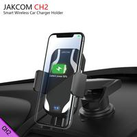 JAKCOM CH2 Smart Wireless Car Charger Holder Hot sale in Chargers as reolink tello imax b6ac