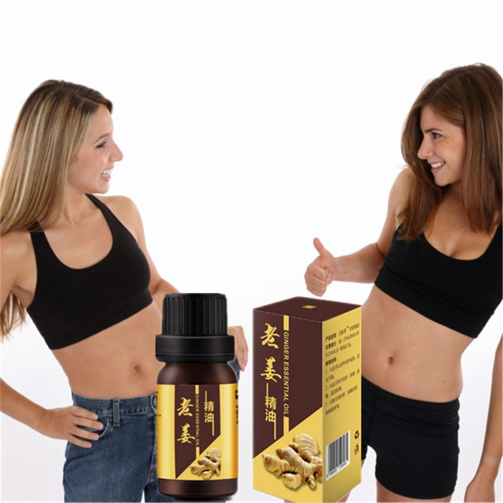 Simple tips to lose weight in just 10 days picture 9