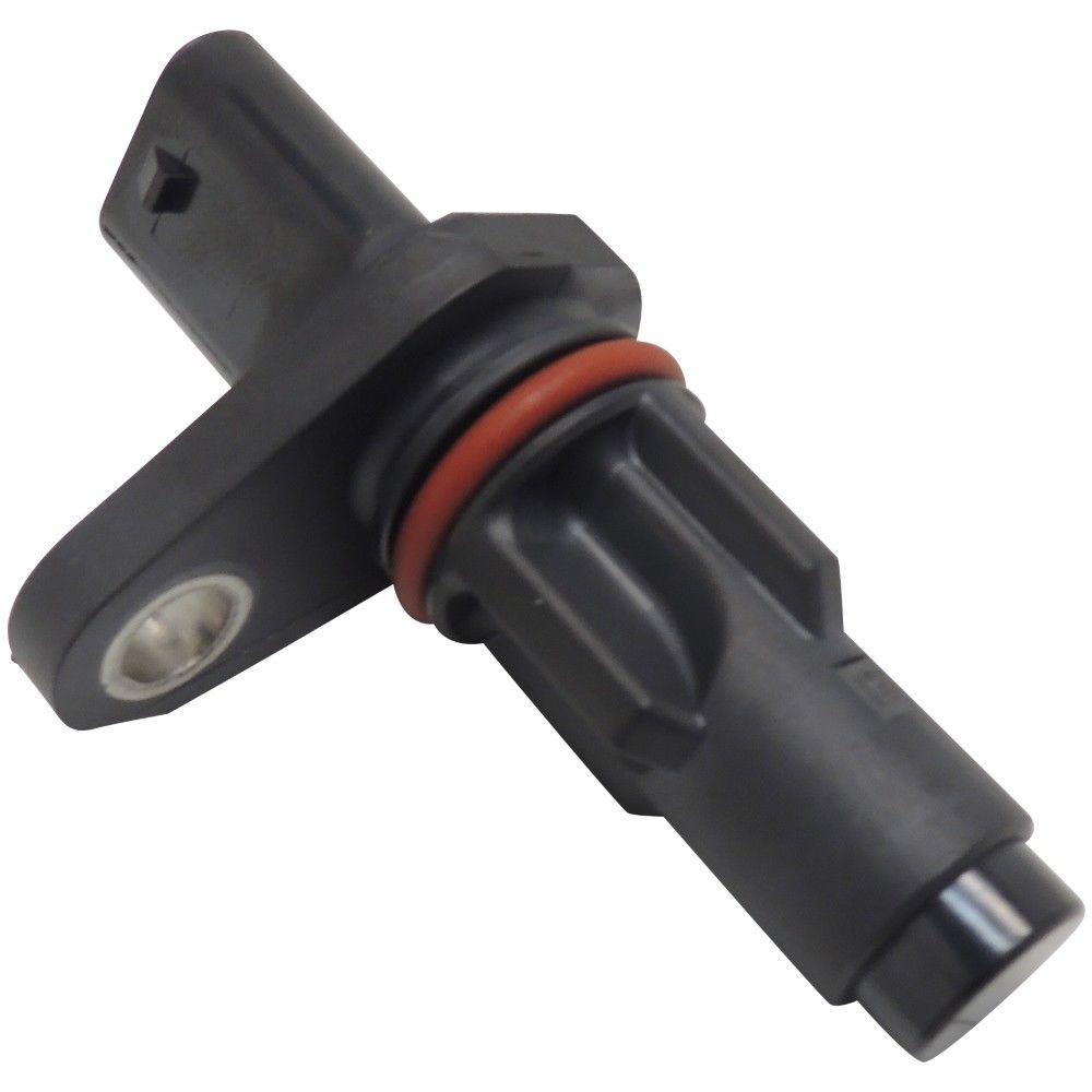 2014 Cadillac Cts Camshaft: 12627185 Engine Crankshaft Position Sensor FOR 2013 2014