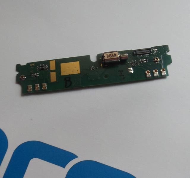 Original inew l1 placa charger porto doca de carregamento micro usb frete grátis
