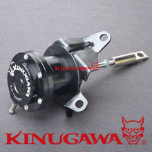 Kinugawa Adjustable Billet Turbo Actuator S*AB 9-3 SC / AERO ARC VECTOR #309-02088-004