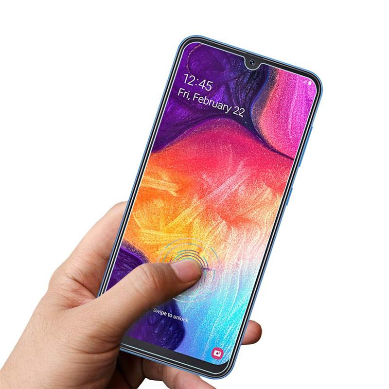 3Pcs-Tempered-Glass-for-Samsung-Galaxy-A50-A30-A20-A10-A70-A40-2019-M10-M20-M30 (1)