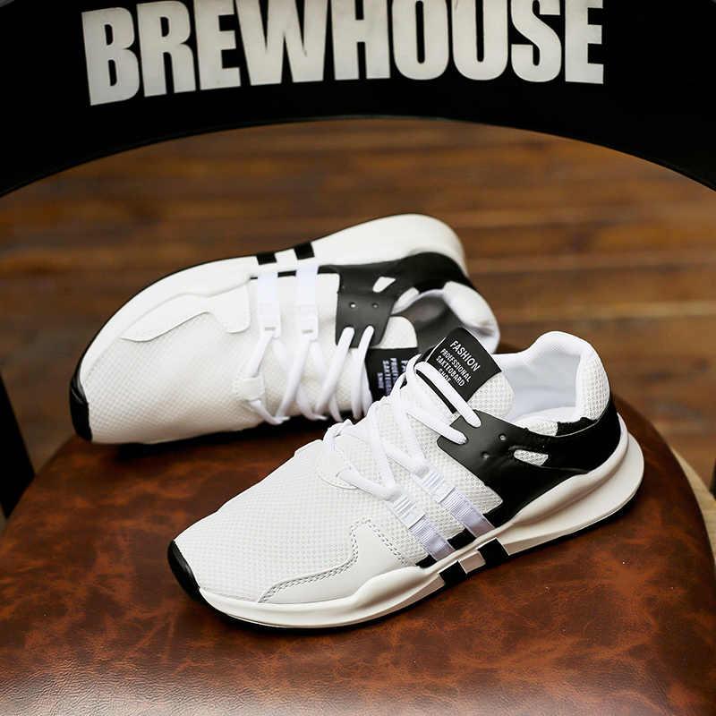 sale walking flat running sports shoes
