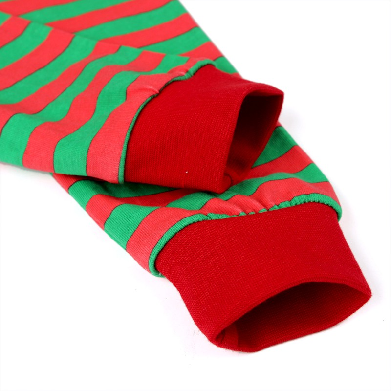 family christmas pajama sets IMG_4011