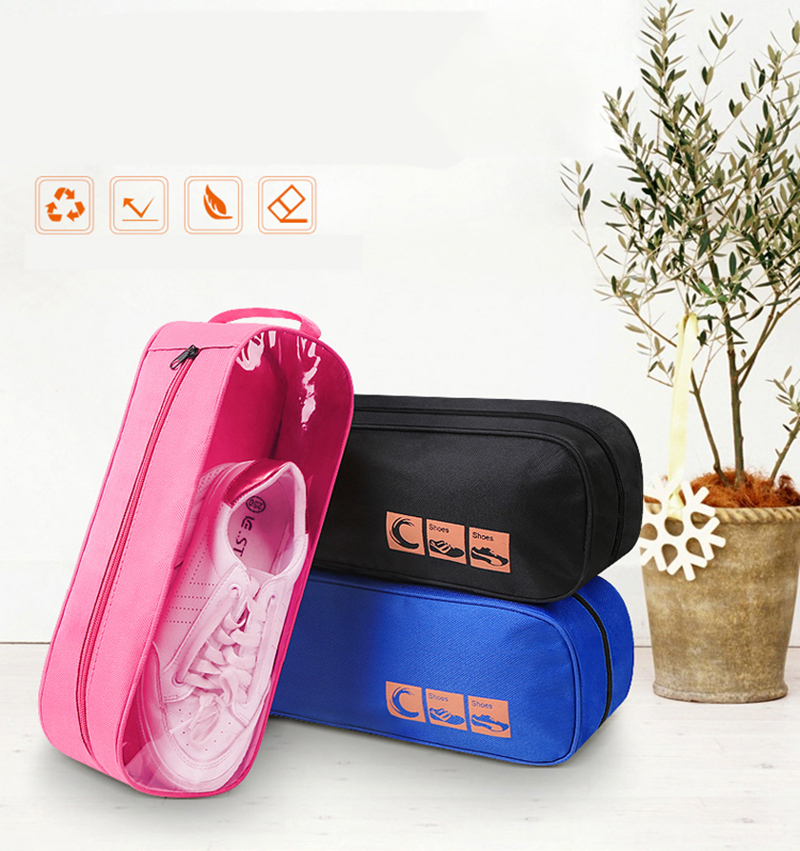 Sport Gym Training Shoes Bags Yoga Men Woman Female Fitness Gymnastic Basketball Football Shoes Bags Tote Durable (7)