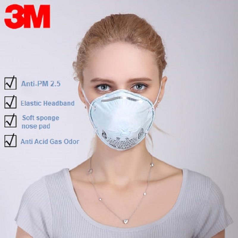 3m 8246 mask