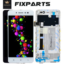 100% Tested Original Lenovo S90 LCD Display+Touch Screen Digitizer pannel Assembly With Frame Replacement S90-T S90-U S90-A+tool 100% tested original lenovo s90 lcd display touch screen digitizer pannel assembly with frame replacement s90 t s90 u s90 a tool