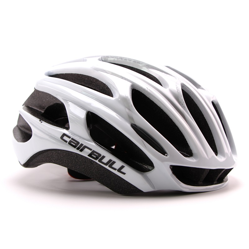 EPS+PC Cycling Helmet Road MTB Breathable Bicycle Helmet Safety Equipment Design Ergonomic 29 Air vents 7 Color Light weight (14)