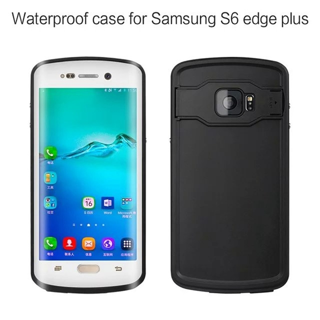 carcasa original samsung galaxy s6 edge plus