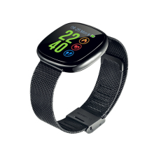 Smart Band Watch P2 Blood Pressure Heart Rate Monitor Smart Bracelet Pedometer Sleep Fitness Tracker for sport цена