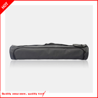 72 15 Cm Oxford Yoga Yoga Pilates Mat Bag Package Compartment Carry Strap Bag Of Drawstring