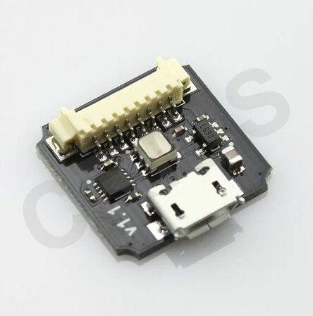 Pixhawk RGB Module Full-Color LED USB External Indicators Extend Pix Flight Control Accessories