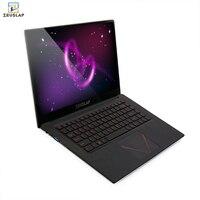 Новый 15,6 дюймов 1920*108 P ips экран Intel 4 ядра J3455 8 ГБ ОЗУ 256 ГБ SSD дешевый нетбук PC Тетрадь ноутбук