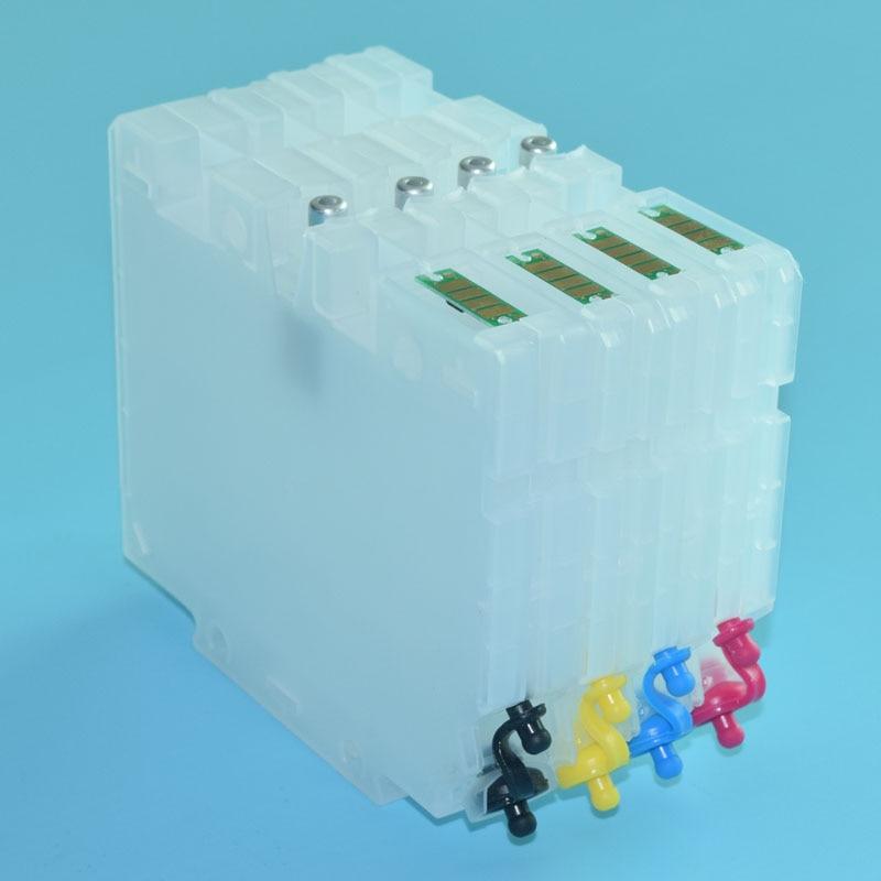 Ricoh GC41 Refill Cartridge (13)