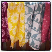 120 120cm Newborn Baby Blankets Muslin Soft Bamboo Swaddles Multifunctional Double Layer Gauze Bath Towel Wraps