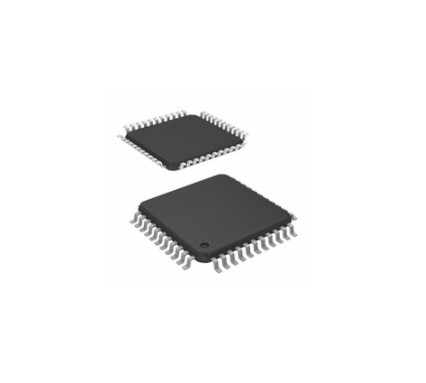GX6605 QFP NEW-in Integrated Circuits from Electronic Components