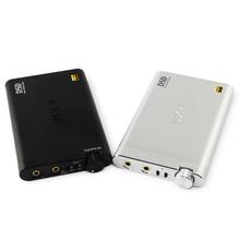 Topping NX4DSD ES9038Q2M USB DAC DSD AMP przenośny dekoder wzmacniacz słuchawkowy XMOS XU208 NX4 DSD