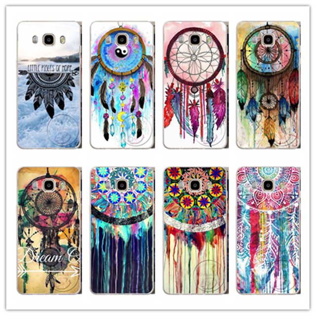 covers samsung s5 dreams