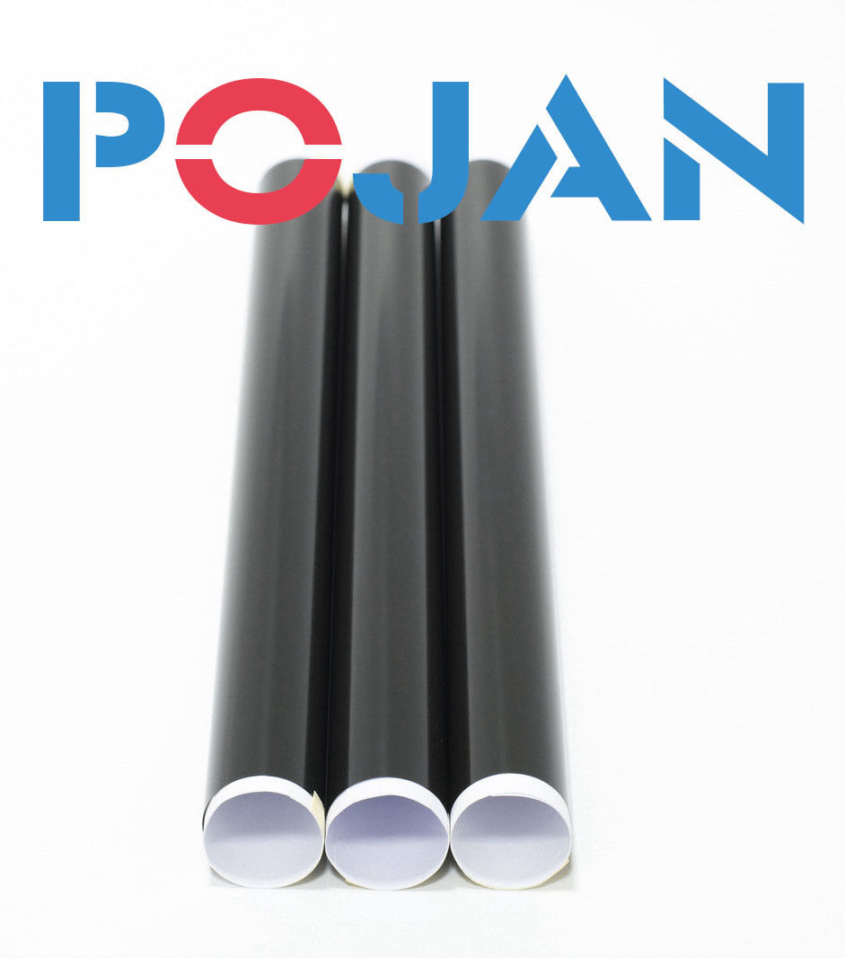 3PCS X Metal Fuser Film FOR RIC Aficio MP C3002 C3502 C4502 C5502 C6002 C889-3002 Fuser unit Fuser kit Fuser Assembly FILM NEW лонгслив calvin klein jeans calvin klein jeans ca939ewuhm57