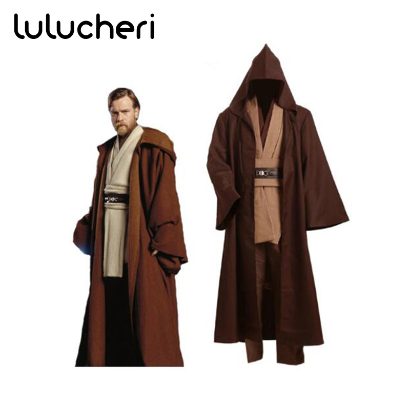 Colorful Star Wars Sewing Patterns Collection - Blanket Knitting ...