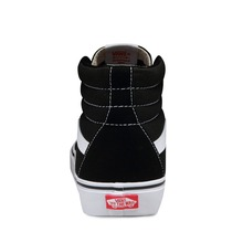 Skateboarding Shoes free shipping