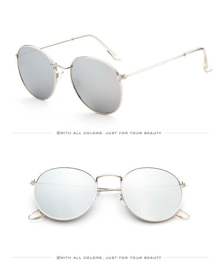 Fashion-sunglasses-for-women-vintage-sunglasses-round-lens-reflective-eyeglasses-for-wholesale (2)