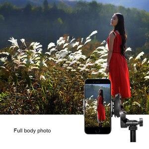 Image 4 - ขาตั้งกล้องอลูมิเนียมน้ำหนักเบาสำหรับ Canon Nikon SONY Sigma Fuji Panasonic JVC Samsung กล้องกล้องวิดีโอ DJA99