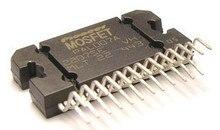 Freeshipping PAL007 PAL007A Components freeshipping ff300r12kt3 ff300r12ke3 ff300r12kt4 300a 1200v igbt pim modular components
