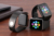 Smart watch gt08 eletrônica conectividade bluetooth para iphone android telefone inteligente com o cartão sim smartwatch telefone empurrar mensagens