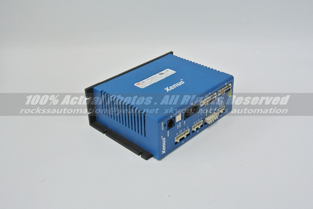 XSL-230-18 Used Good In Conditon With Free DHL* / EMS mr j2s 20b used good in conditon with free dhl ems
