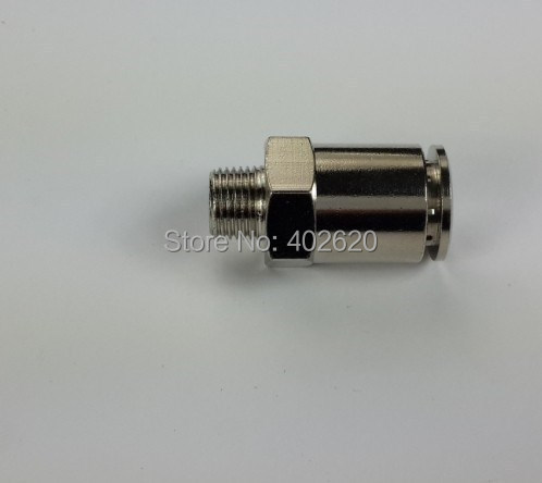 10pcs/lots free shipping for 10mm hose, 1/8 thread S6510 10-01 camozzi style, brass material quick couple,  push in fittings, 96pcs 130mm scroll saw blade 12 lots jig cutting wood metal spiral teeth 1 8 12pcs lots 8 96pcs