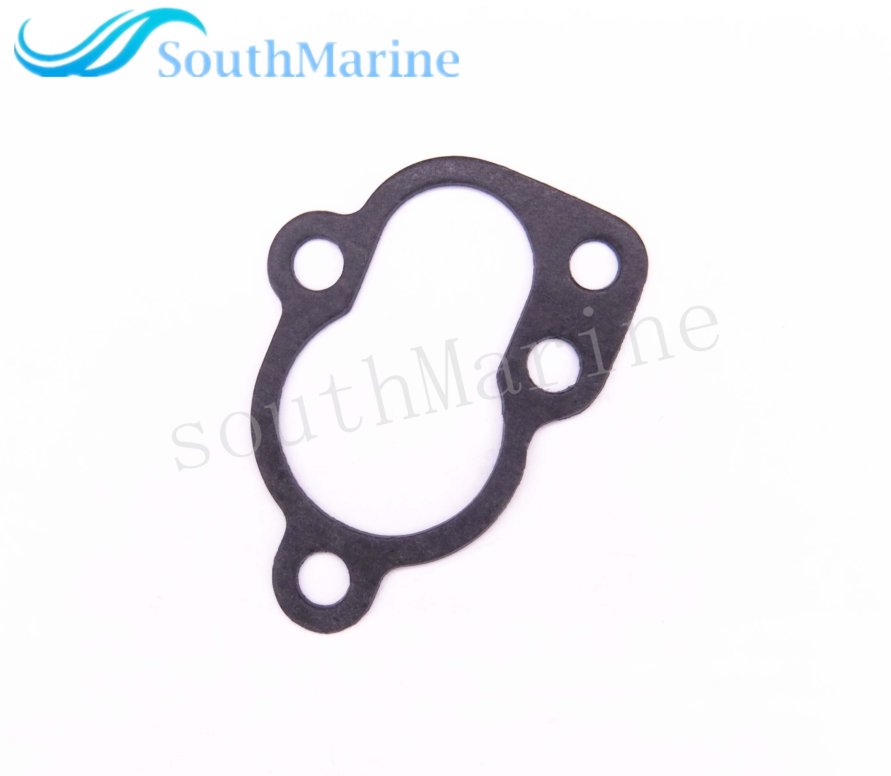 Outboard Engine 30F-01.04.00.04 Thermostat Cover Gasket for Hidea 2-Stroke 30F 25F Boat Motor Free Shipping