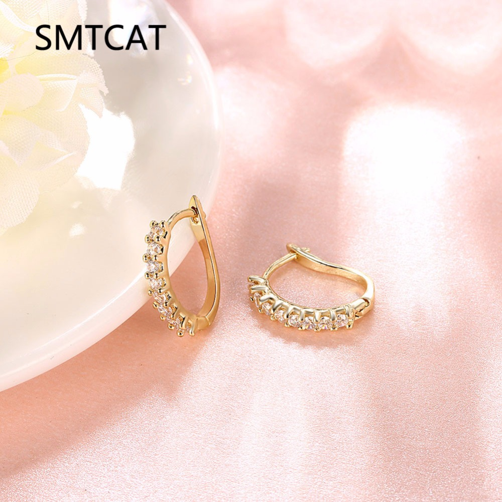 Mia Diamonds 14k Yellow Gold Polished and Laser Textured Hinged Hoop Earrings