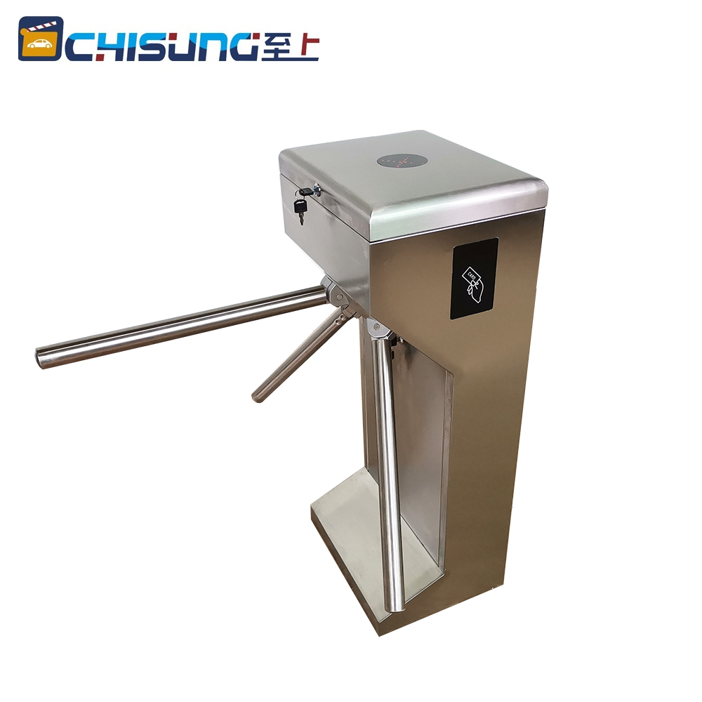 Top Class high quality Vertical house full automatic tripod turnstile price Top Class high quality Vertical house full automatic tripod turnstile price