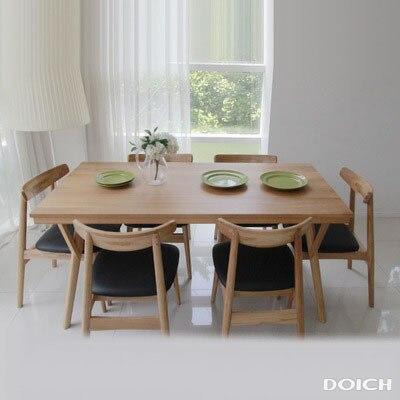 Japanese Kitchen Table japanese style apartment. free am sakura bedroom apartment