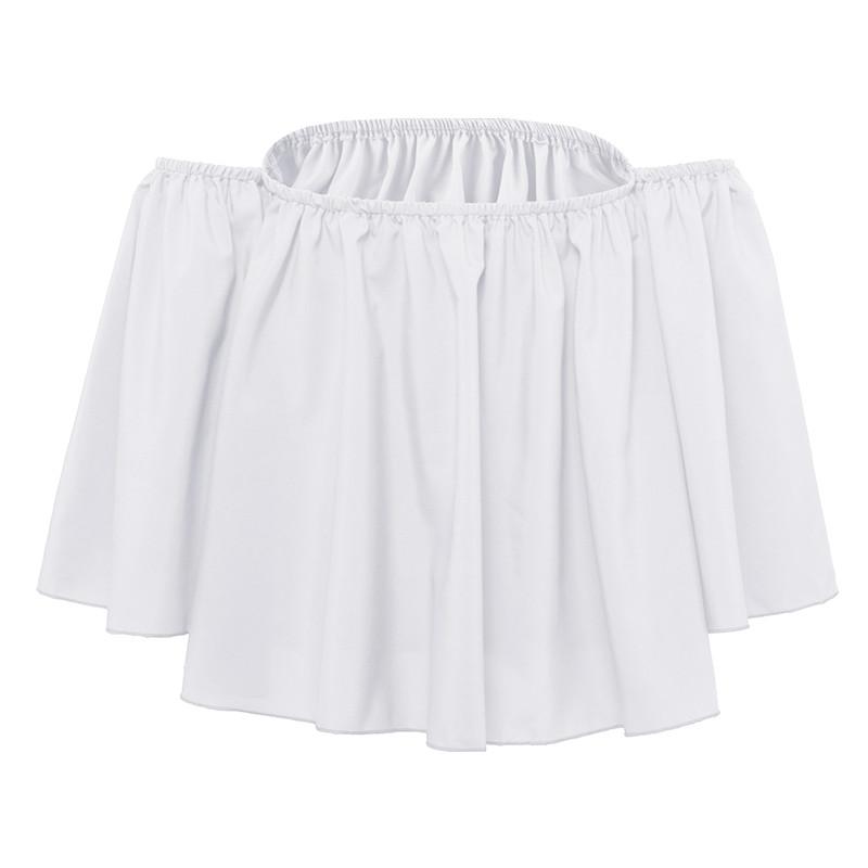 ruffle blouse (6)