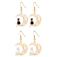 Sailor Moon Earring Reviews Online Shopping And Reviews