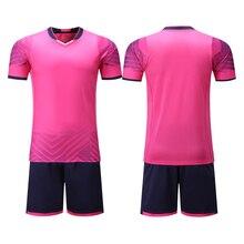 Boy Soccer Jerseys