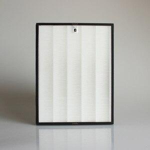 Image 2 - Filtre HEPA blanc, haute efficacité, 365x280x25mm, pièces de purificateur dair, AC4014, AC4072, AC4074, AC4083, AC4084, AC4085, AC4086