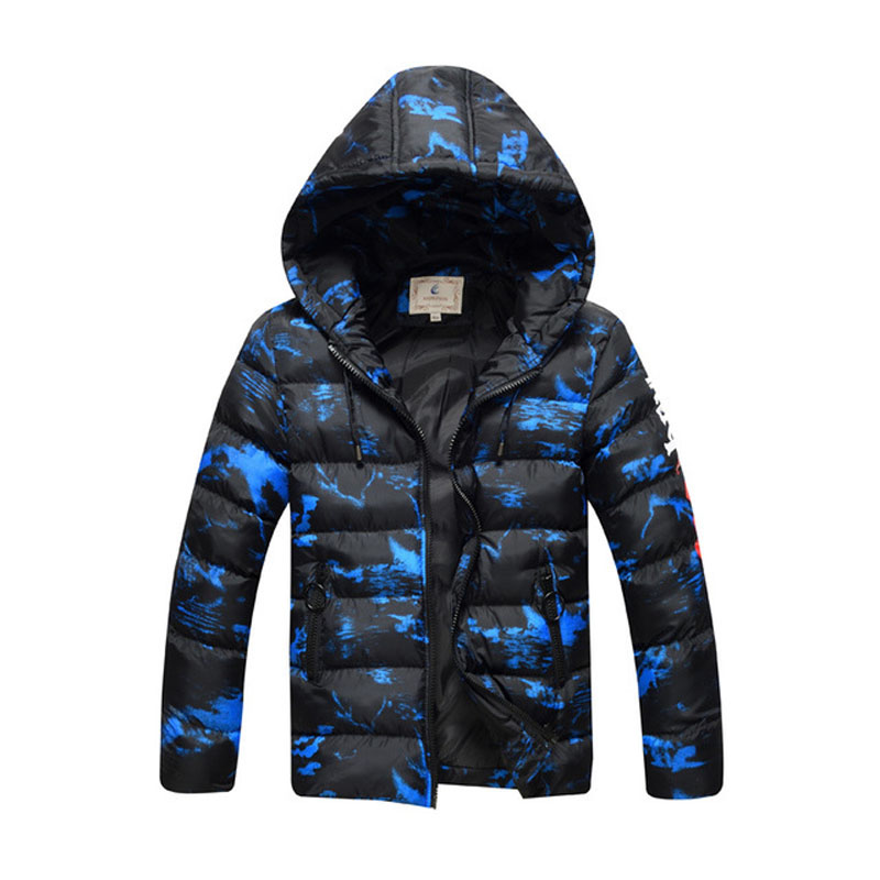 2018 Boys Winter Coats And Jackets Camouflage Printing Kids Jacket Thicken Warm Parkas Hooded Children Clothes BC4072018 Boys Winter Coats And Jackets Camouflage Printing Kids Jacket Thicken Warm Parkas Hooded Children Clothes BC407